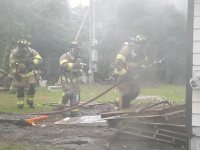 6 20 fire training pic3