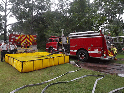 6 20 fire training pic4