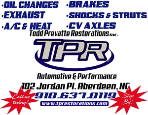 tpr ad aug 18