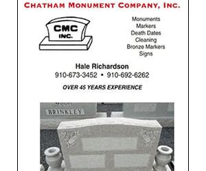 chatham monument 300x250