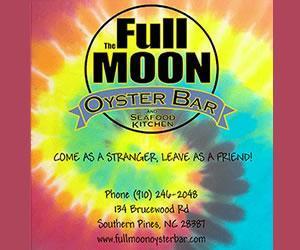full moon oyster bar 300x250