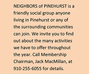 neighbors of pinehurst 300x250