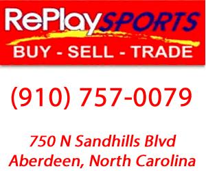 replay sports 300x250