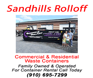 sandhills rolloff 300x250