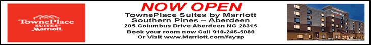 Towne Place Suites 768x90