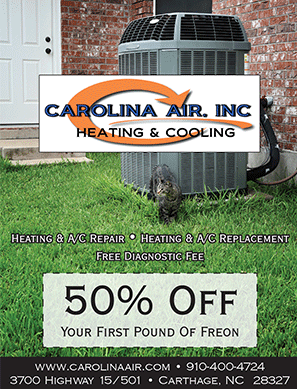 carolina air 300 275 ad