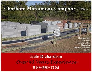 chatham monument 300 250 ad
