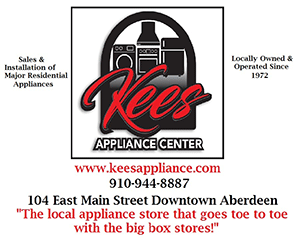 1 24 17 New Ad Revised kees appliance