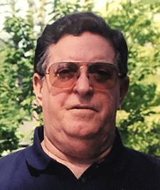 Carey H. Caudell Jr